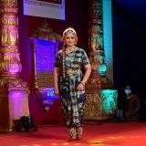 rachana-narayanankutty-saree-photos-007