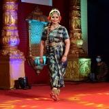 rachana-narayanankutty-saree-photos-008