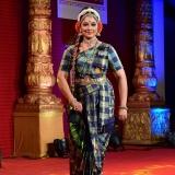 rachana-narayanankutty-saree-photos-009