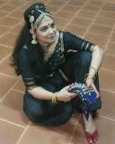 rachana-narayanankutty-saree-photos