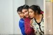 rachana-narayanankutty-stills-00150