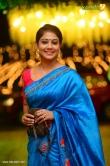 rachana-narayanankutty-stills-00955