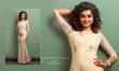 rachel-david-malayalam-actress-images-116