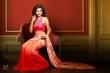 rachel-david-malayalam-actress-images-229