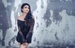 rachel-david-malayalam-actress-images65
