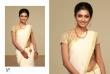 rachel-david-malayalam-actress-photos-1314