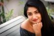 rachel-david-malayalam-actress-photos-145