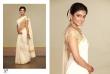 rachel-david-malayalam-actress-photos-1487