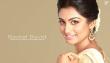 rachel-david-malayalam-actress-photos-1576