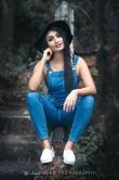rachel-david-malayalam-actress-photos-432