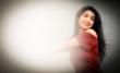 rachel-david-malayalam-actress-photos-594