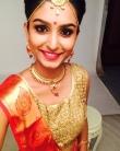 rachel-david-malayalam-actress-photos-65