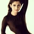 rachel-david-malayalam-actress-pictures-158