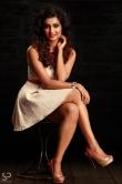 rachel-david-malayalam-actress-pictures-233