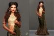 rachel-david-malayalam-actress-pictures-346