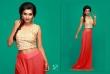 rachel-david-malayalam-actress-pictures-40