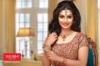 rachel-david-malayalam-actress-pictures71
