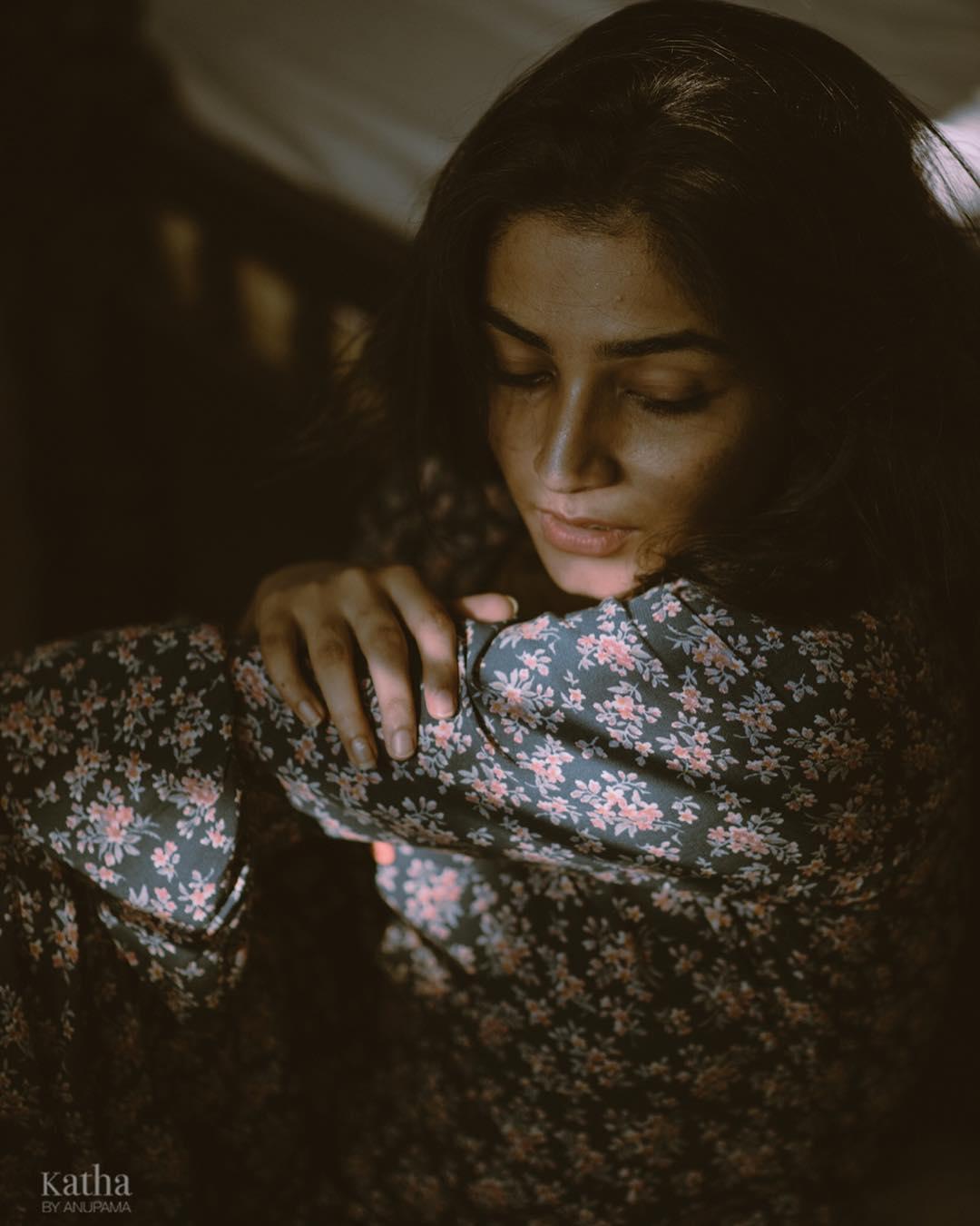 actress rajisha vijayan images0120-21