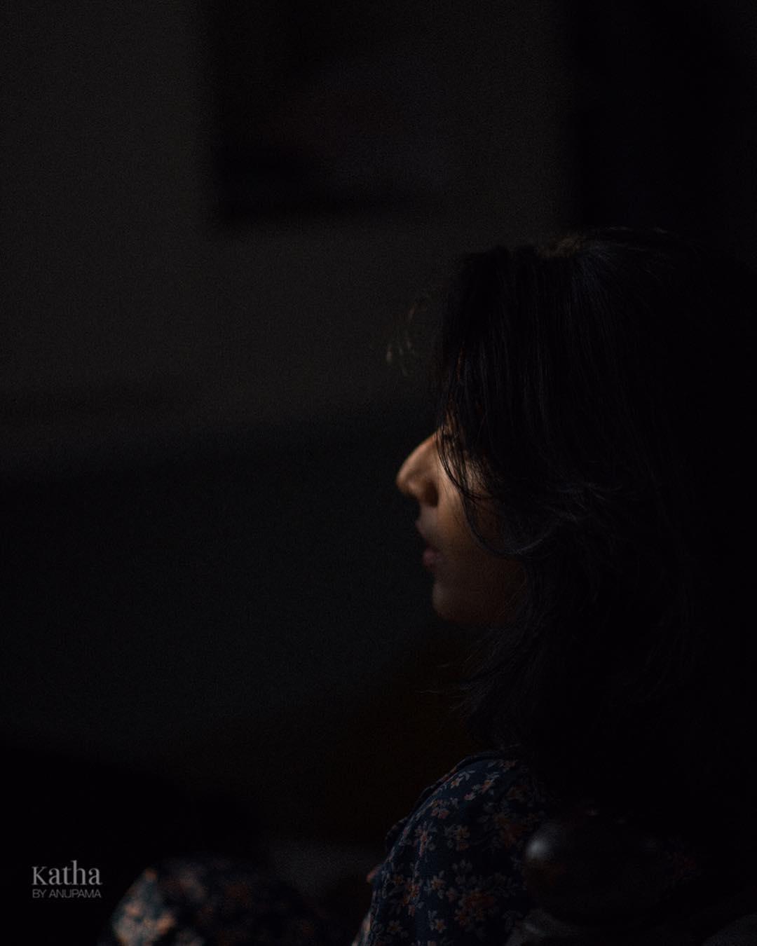 actress rajisha vijayan images0120-22