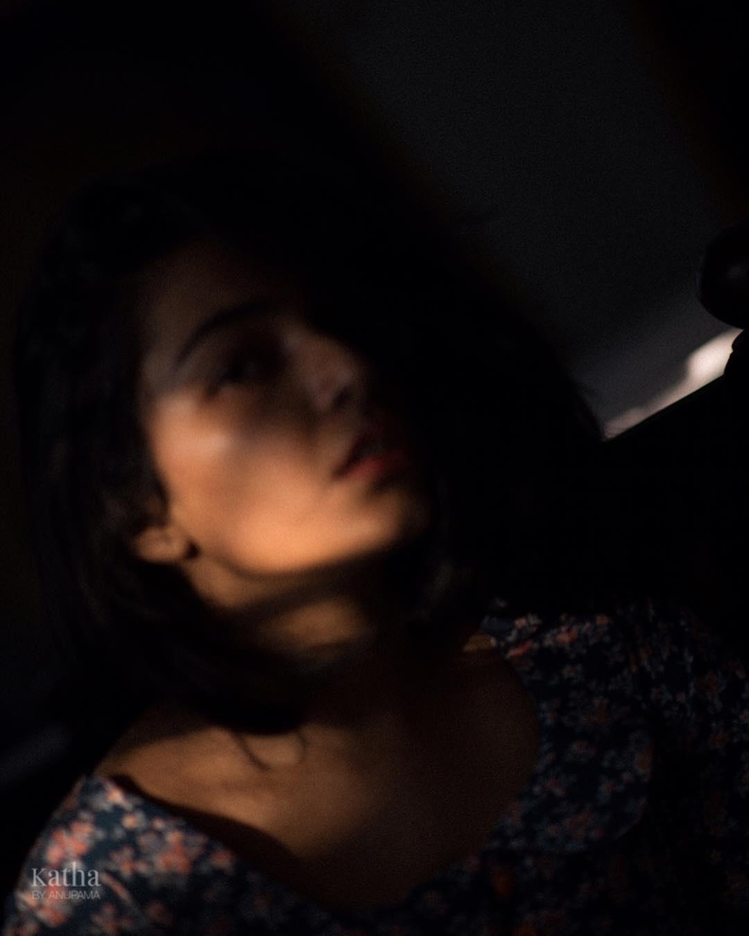 actress rajisha vijayan images0120-23