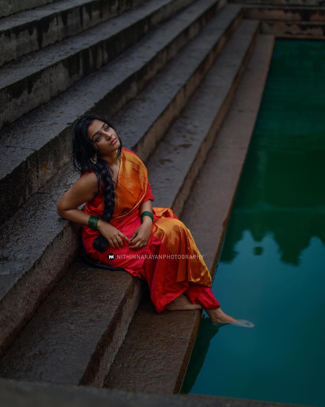 actress rajisha vijayan images0120-26
