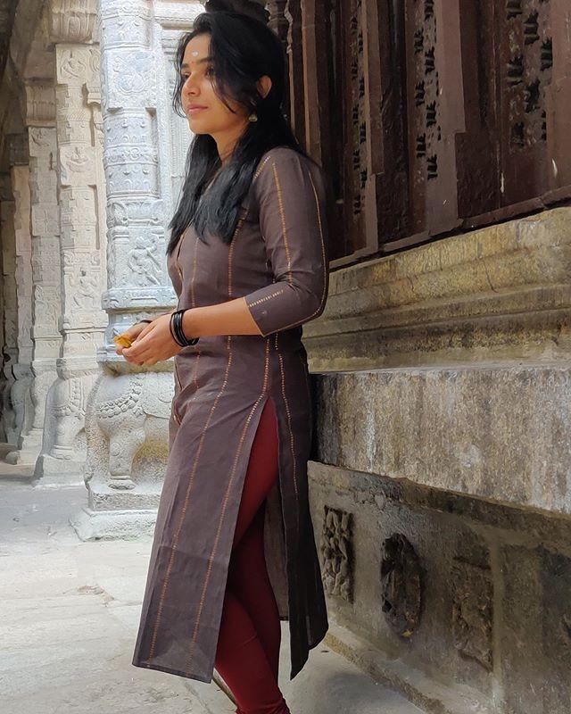 rajisha vijayan photo gallery4501