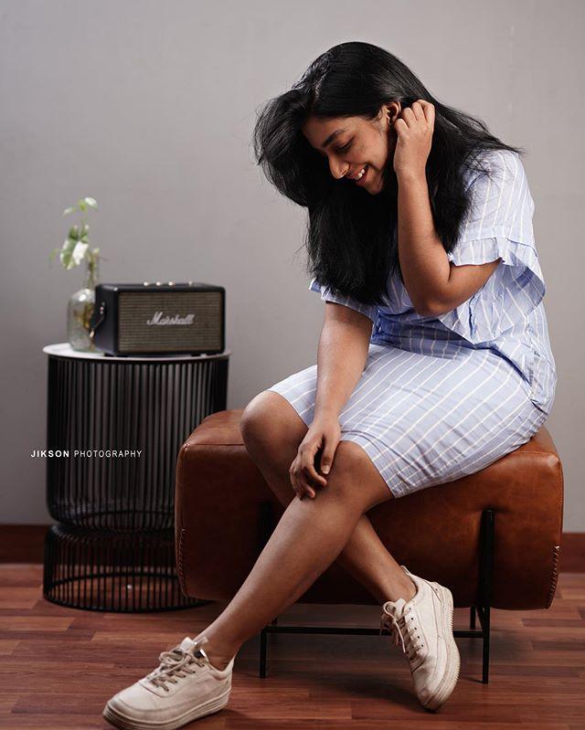 rajisha vijayan photos -005