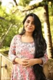 rajisha-vijayan-latest-images-1053