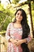 rajisha-vijayan-latest-images-1190