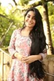 rajisha-vijayan-latest-images-358