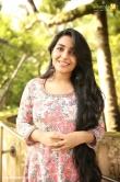 rajisha-vijayan-latest-images-888