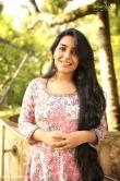 rajisha-vijayan-latest-images-952