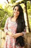 rajisha-vijayan-latest-photos-418