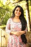 rajisha-vijayan-latest-photos-540