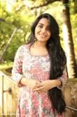 rajisha-vijayan-latest-photos-60