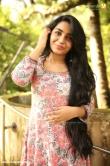 rajisha-vijayan-latest-photos-756