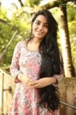 rajisha-vijayan-latest-pictures-150
