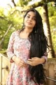 rajisha-vijayan-latest-pictures-291