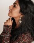 Rajisha Vijayan new photoshoot pics-002
