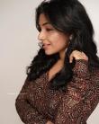 Rajisha Vijayan new photoshoot pics-003