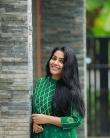 Rajisha Vijayan new photoshoot pics-004