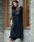 Rajisha Vijayan new photoshoot pics-007