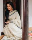 Rajisha Vijayan new photoshoot pics-008