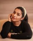 Rajisha Vijayan new photoshoot pics-012