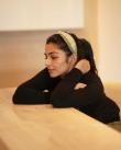 Rajisha Vijayan new photoshoot pics-013