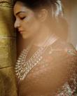 Rajisha Vijayan new photoshoot pics