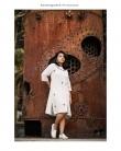 actress rajisha vijayan images0120-11