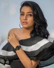 actress rajisha vijayan images0120-13