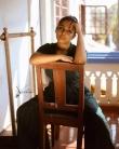 actress rajisha vijayan images0120-14