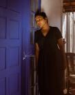 actress rajisha vijayan images0120-15